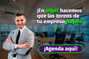 Empresas-top5-300-x-200
