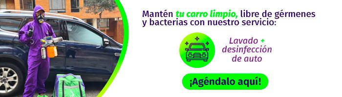 Lavado-y-desinfeccion-auto700-x-200