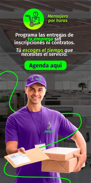 Empresas-Mensajero-por-horas-300-x-600
