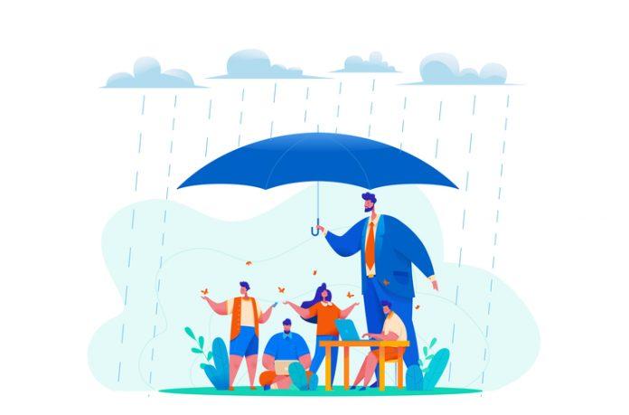 ¿cómo preparar tu empresa para la temporada de lluvias?