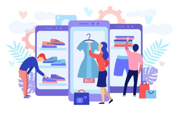 Social selling: vender en redes.j