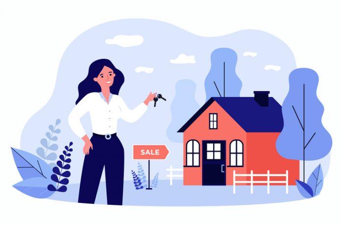errores-de-un-agente-inmobiliario-al-vender-un-inmueble