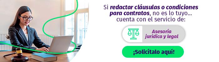 asesoria_juridica_y_legal