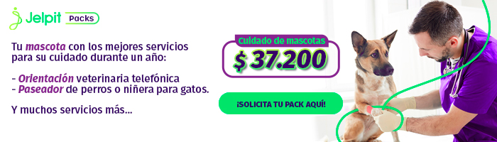 CUIDADO-DE-MASCOTAS-MOBILE-700X200