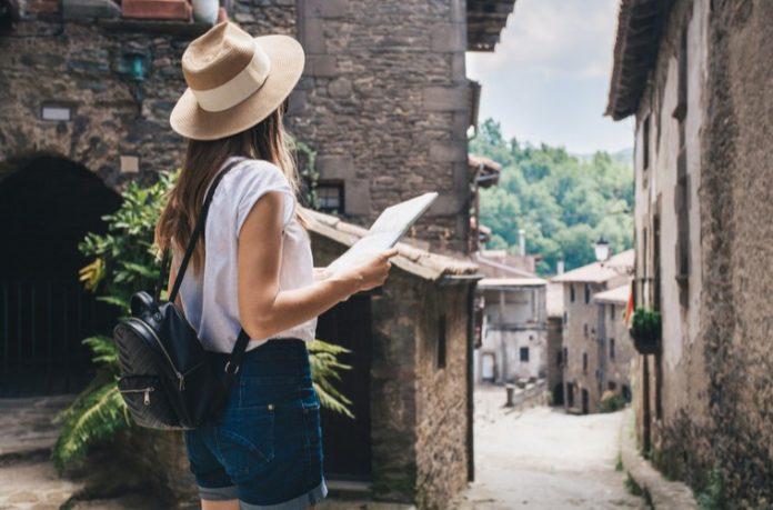 pymes-en-el-turismo-sostenible