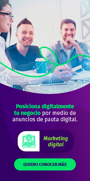marketing-digital-widget
