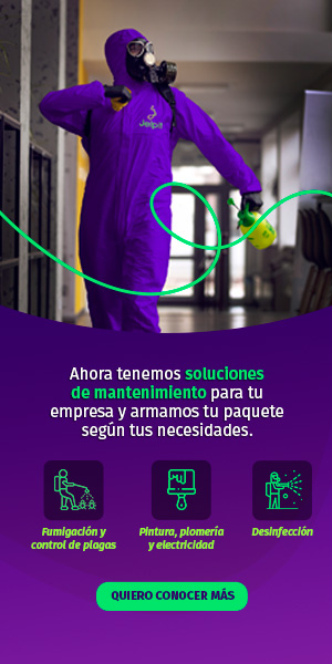 mantenimientos-empresas-widget