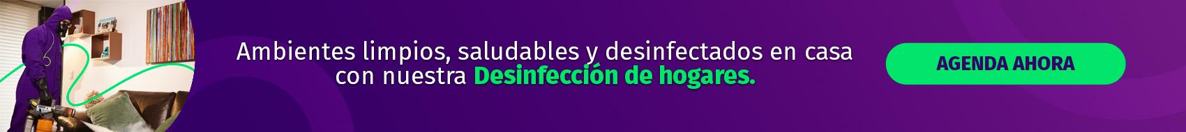 Desinfeccion-de-hogares-2-DESKTOP