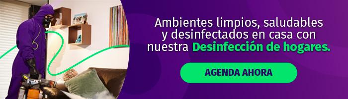 Desinfeccion-de-hogares-2-MOBILE