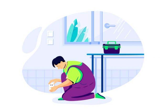 6 Razones por las que necesitas un todero en casa