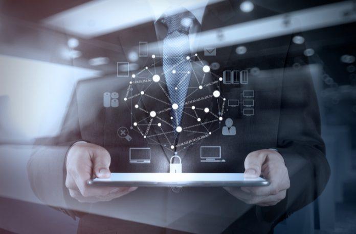 digitalizacion-de-las-empresas