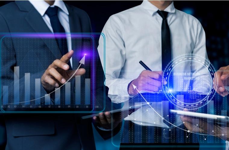 apoyo-a-la-digitalizacion-de-las-empresas